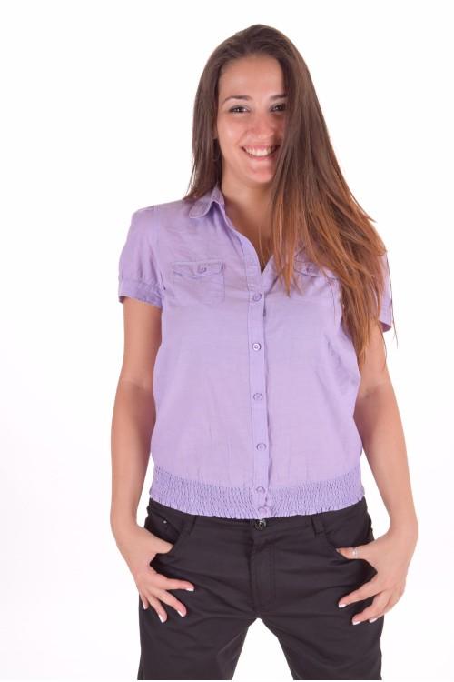 Дамска риза 13.00