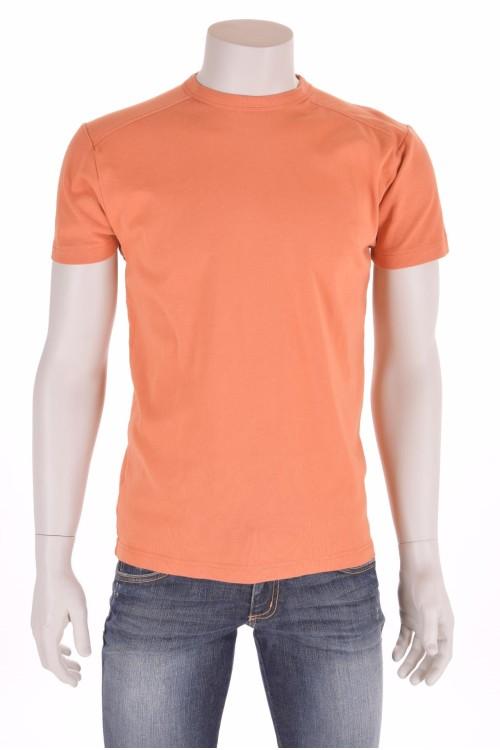 Мъжка тениска 11.00