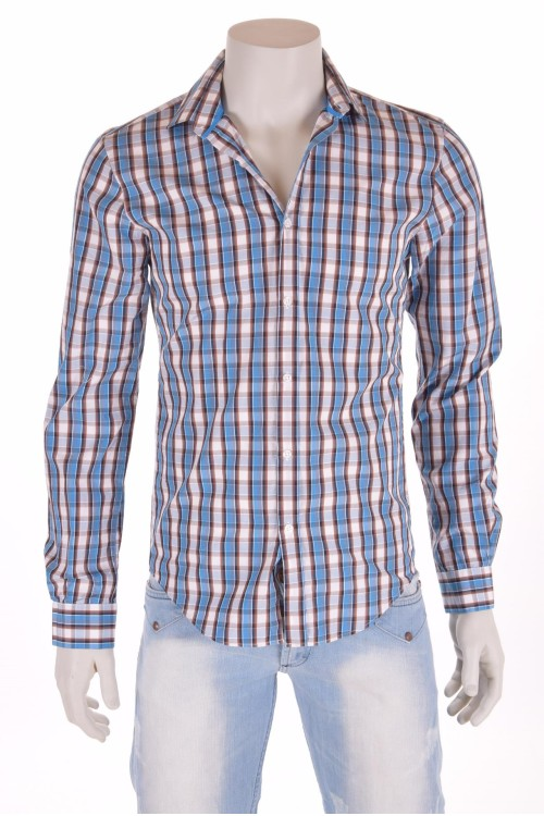 Мъжка риза 16.00