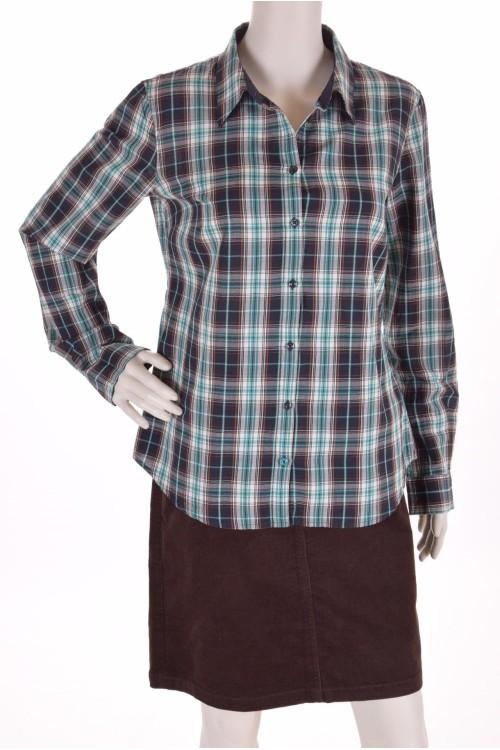 Дамска риза 15.00