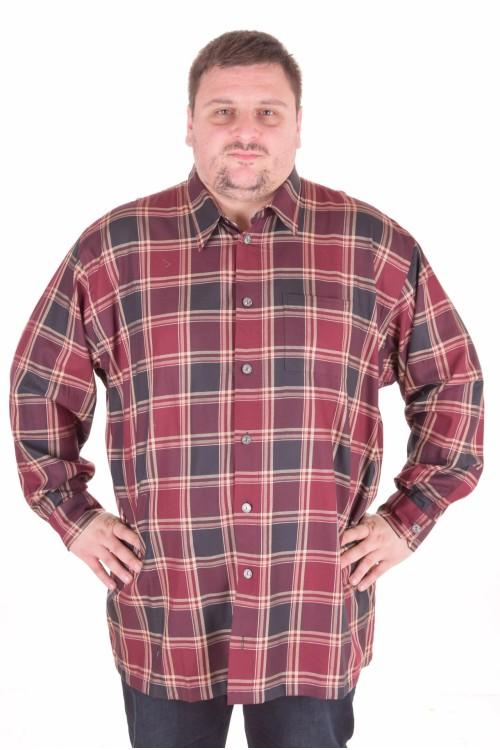 Макси риза за мъже 29.99