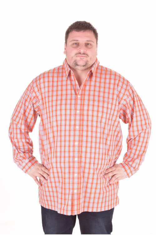 Риза макси размер 29.99
