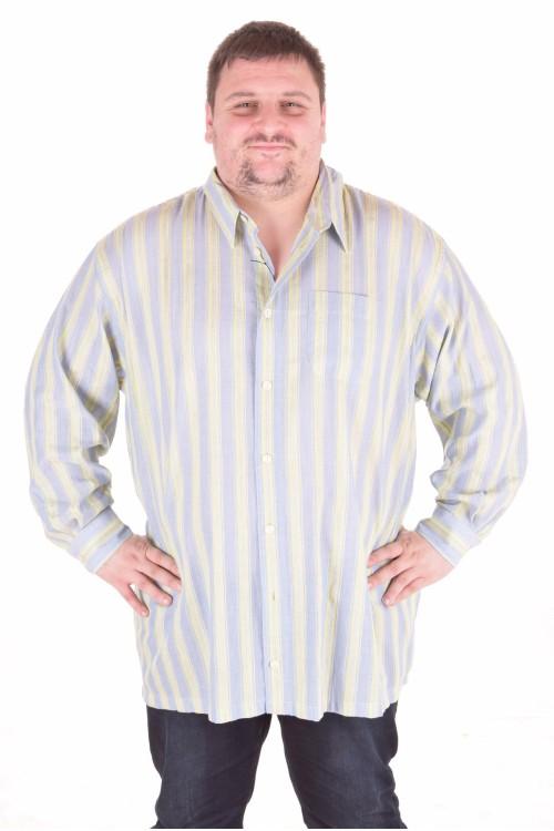 Outlet риза 5XL 29.99