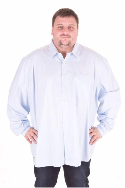 Макси риза 5XL 29.99