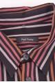 4XL мъжка риза 29.99