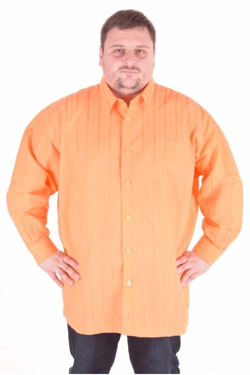 Макси мъжка риза 5XL 29.99