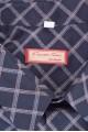 Макси мъжка риза 6XL 29.99