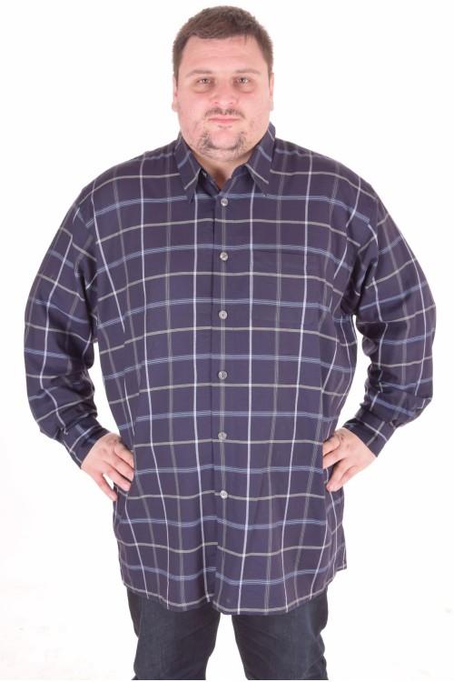 Маркова макси риза 29.99