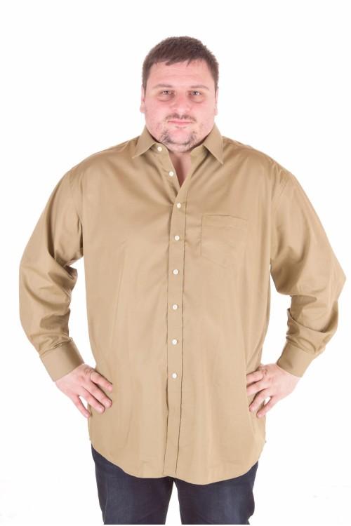 Макси мъжка риза 29.99