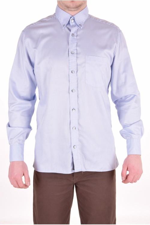 Мъжка риза 15.00