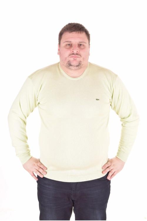 Марков мъжки пуловер размер 3XL 60.00