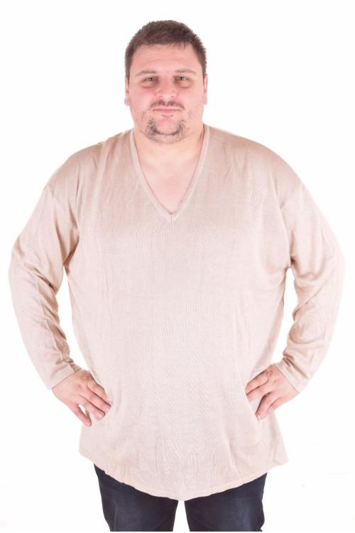 Мъжка блуза размер 4XL 30.00