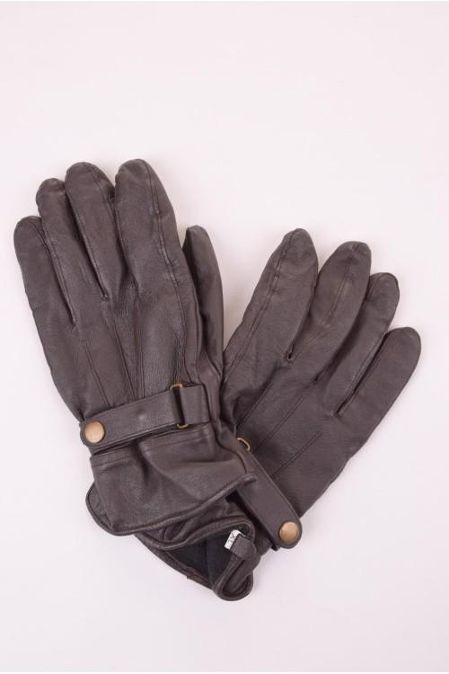 Мъжки ръкавици 13.00