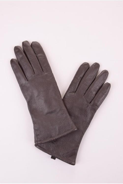 Дамски ръкавици от кожа 10.00