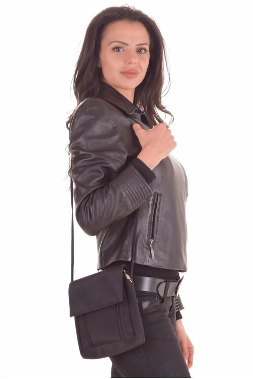 Черна чанта 10.00