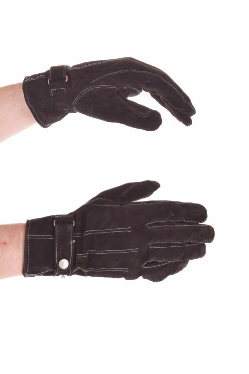 Ръкавици 18.00