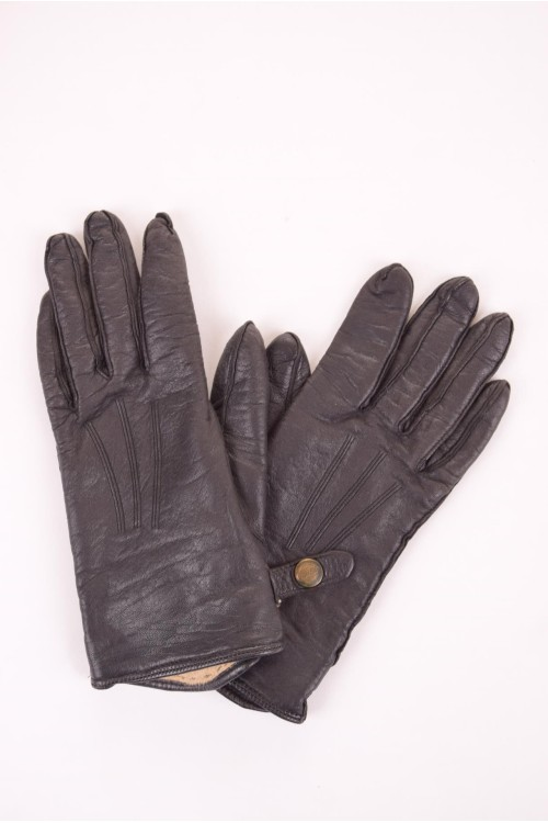 Кожени дамски ръкавици 7.00
