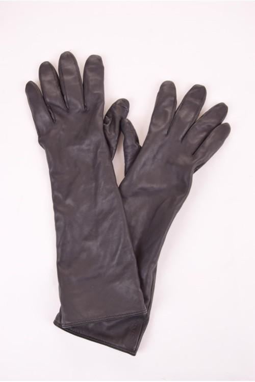 Дълги ръкавици 15.00