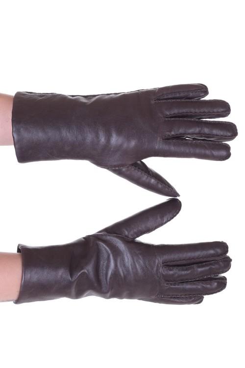 Ръкавици от естествена кожа 8.00