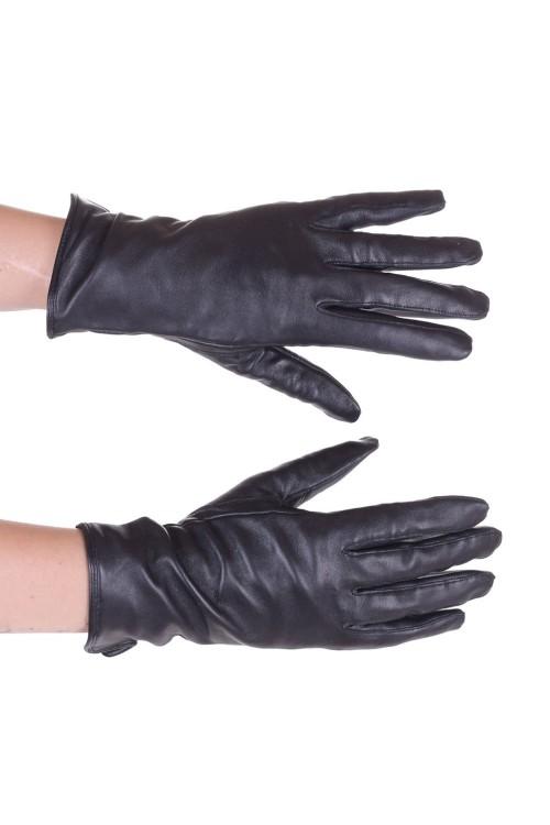 Маркови дамски кожени ръкавици 15.00