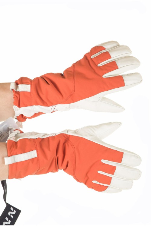 Мъжки кожени ръкавици 39.00