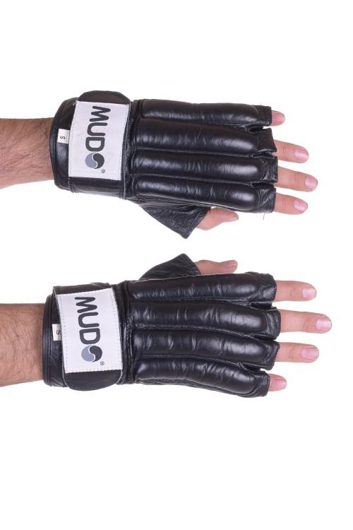 Мъжки кожени ръкавици 29.00