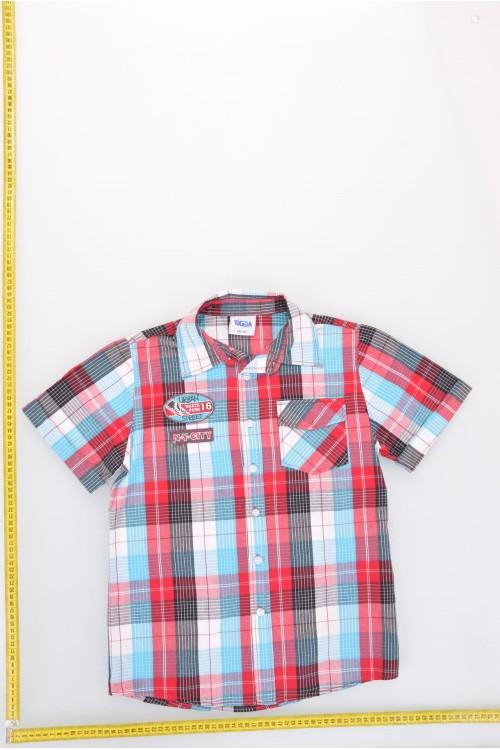 Детска риза 13.00