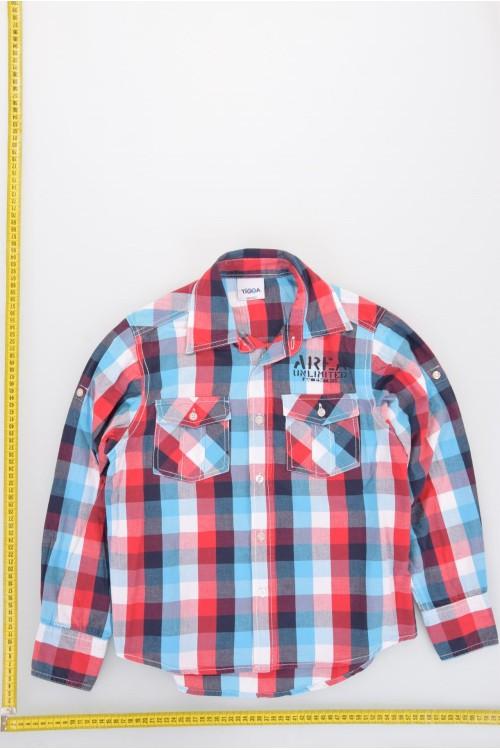 Детска риза 14.00
