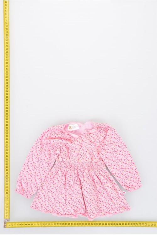 Детска рокля 11.00