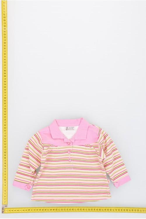 Детска блуза 11.00