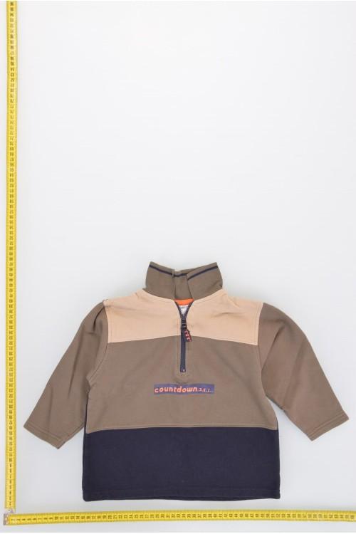 Детска блуза 12.00
