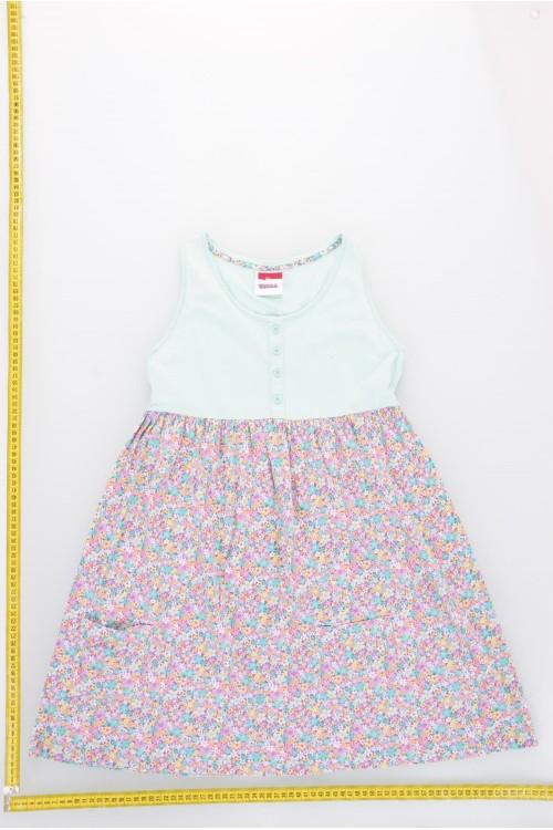 Детска рокля 15.00