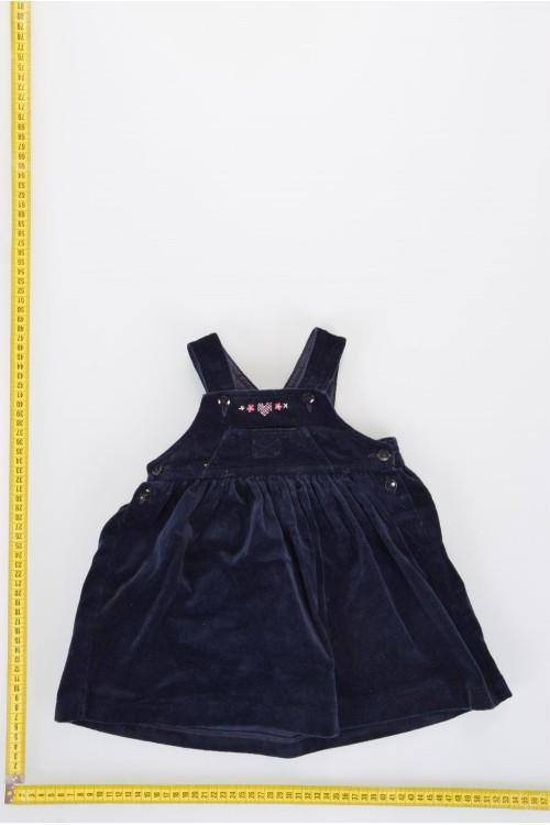 Детска рокля 10.00