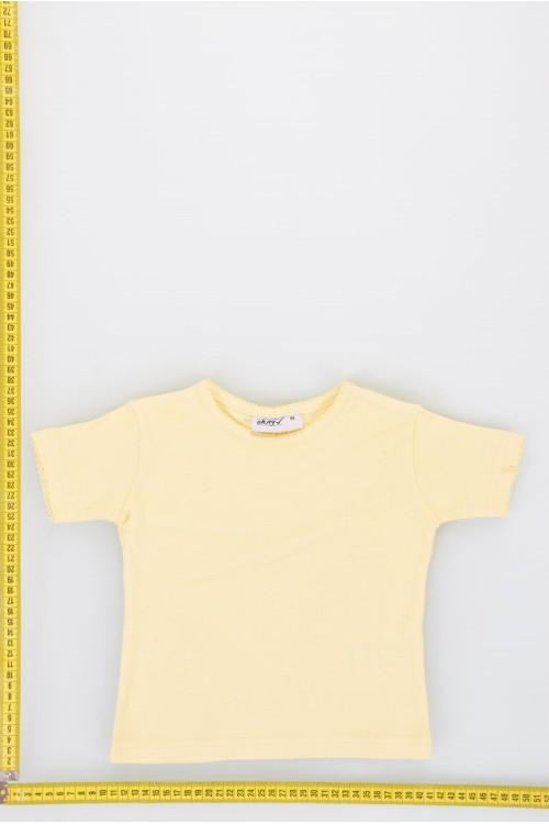 Детска блуза 7.00