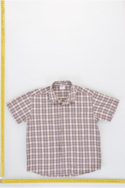 Детска риза 12.00