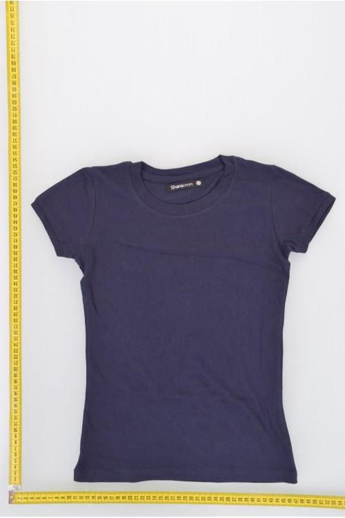 Детска тениска 7.00