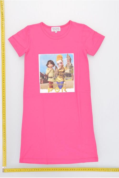 Детска тениска 9.00