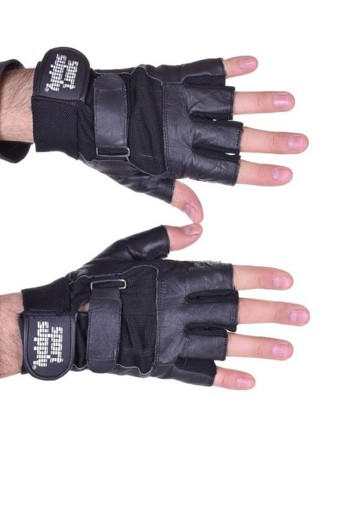 Мъжки кожени ръкавици 15.00