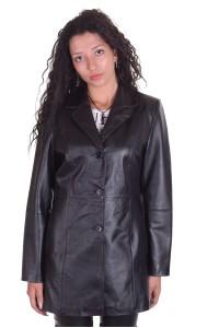 Елегантно яке