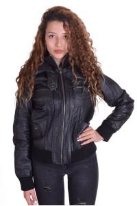 Стилно дамско яке