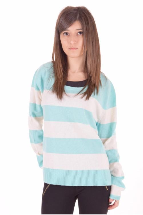 Дамски пуловер 29.00
