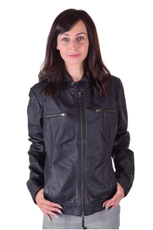 Великолепно дамско яке от естествена кожа 69.00
