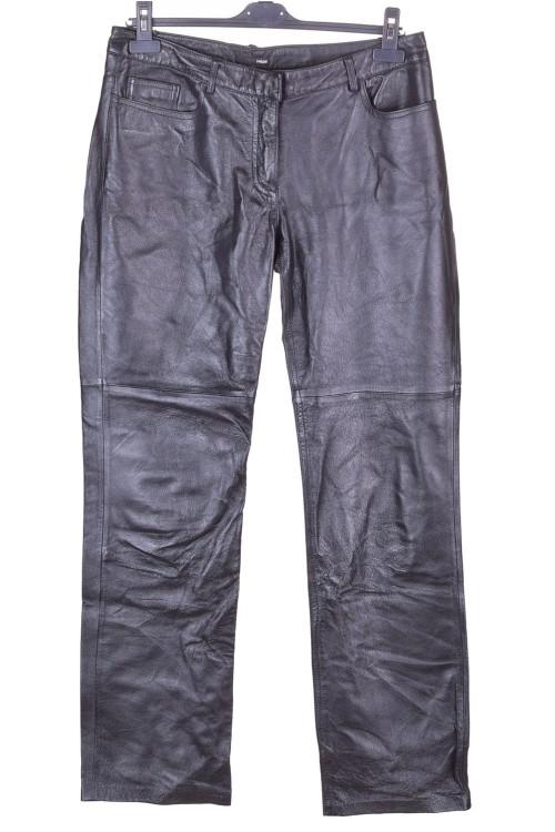 Панталон от естествена кожа 36.00